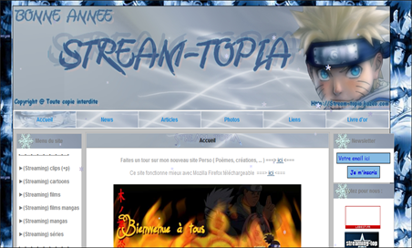 stream topia kazeo streaming