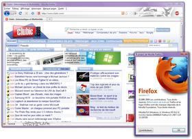 meilleur navigateur internet gratuit