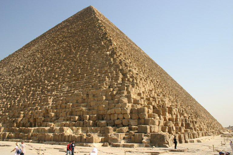 merveille-monde-Pyramide_Kheops
