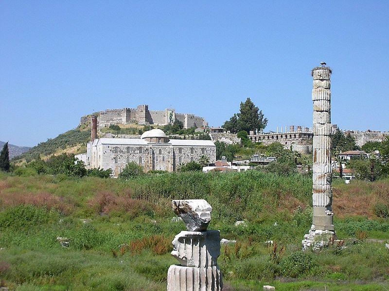 merveille-monde-temple-arthemis