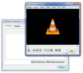 Tlcharger Windows Media Player gratuit Le logiciel gratuit