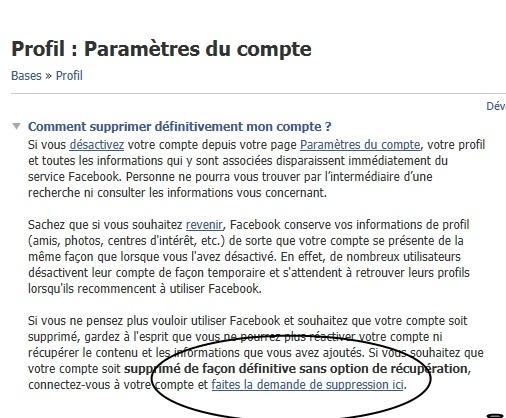 facebook_paramètre-du-compte
