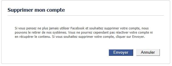 facebook_supprimer-mon-compte