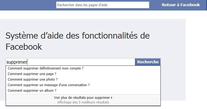 facebook_système-daide