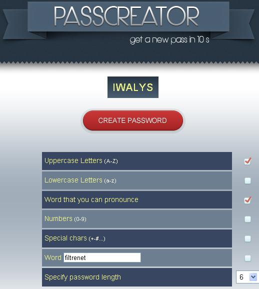 comment-choisir-bon-mot-de-passe