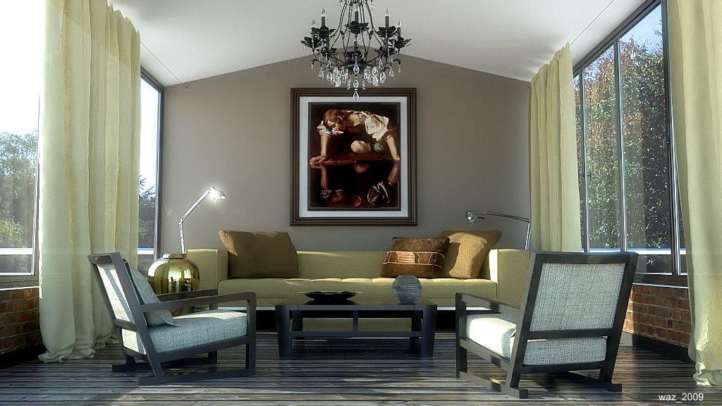 moteurs de rendu 3d gratuit logiciel d 39 architecture. Black Bedroom Furniture Sets. Home Design Ideas