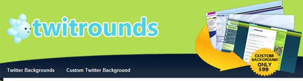 Twit Rounds