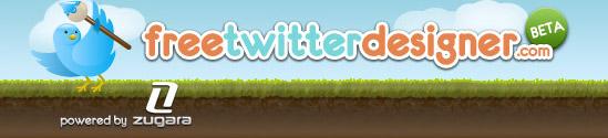 free-twitter-designer