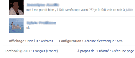options_affichage_messages_facebook