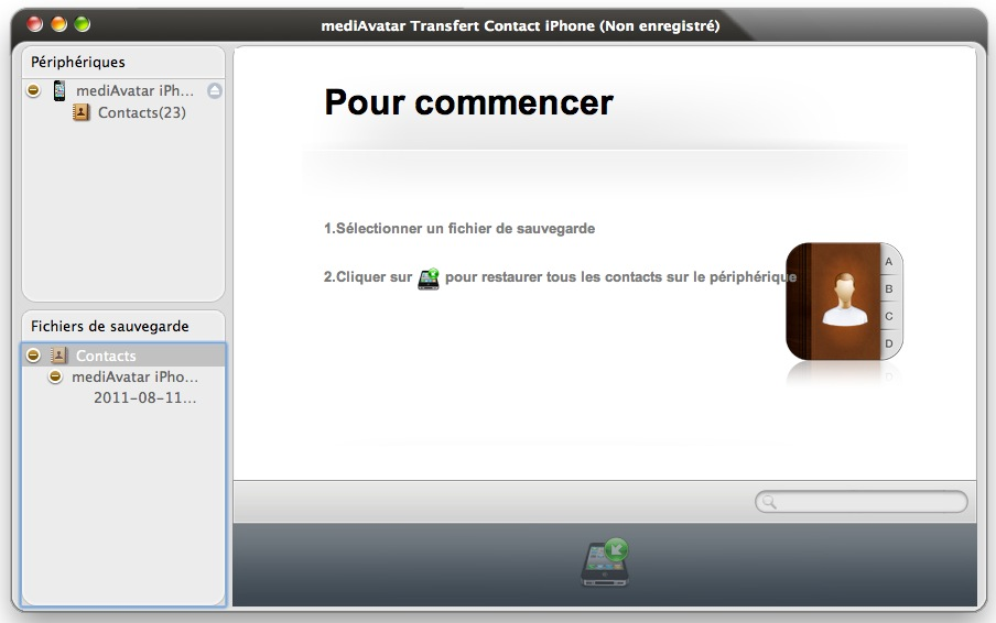iphone-contact-transfer-mac-1