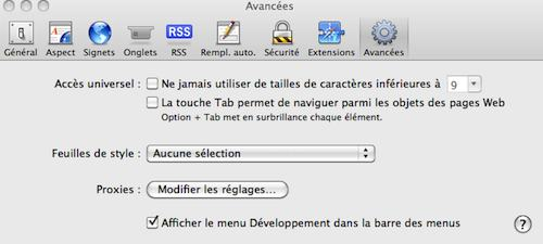 safari-preference-developpement (1)