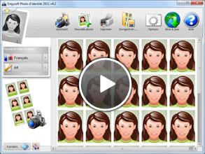 logiciel pour photo identite