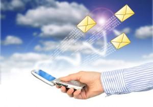 envoi-sms- gratuit