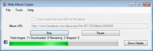 web_album_copier_facebook