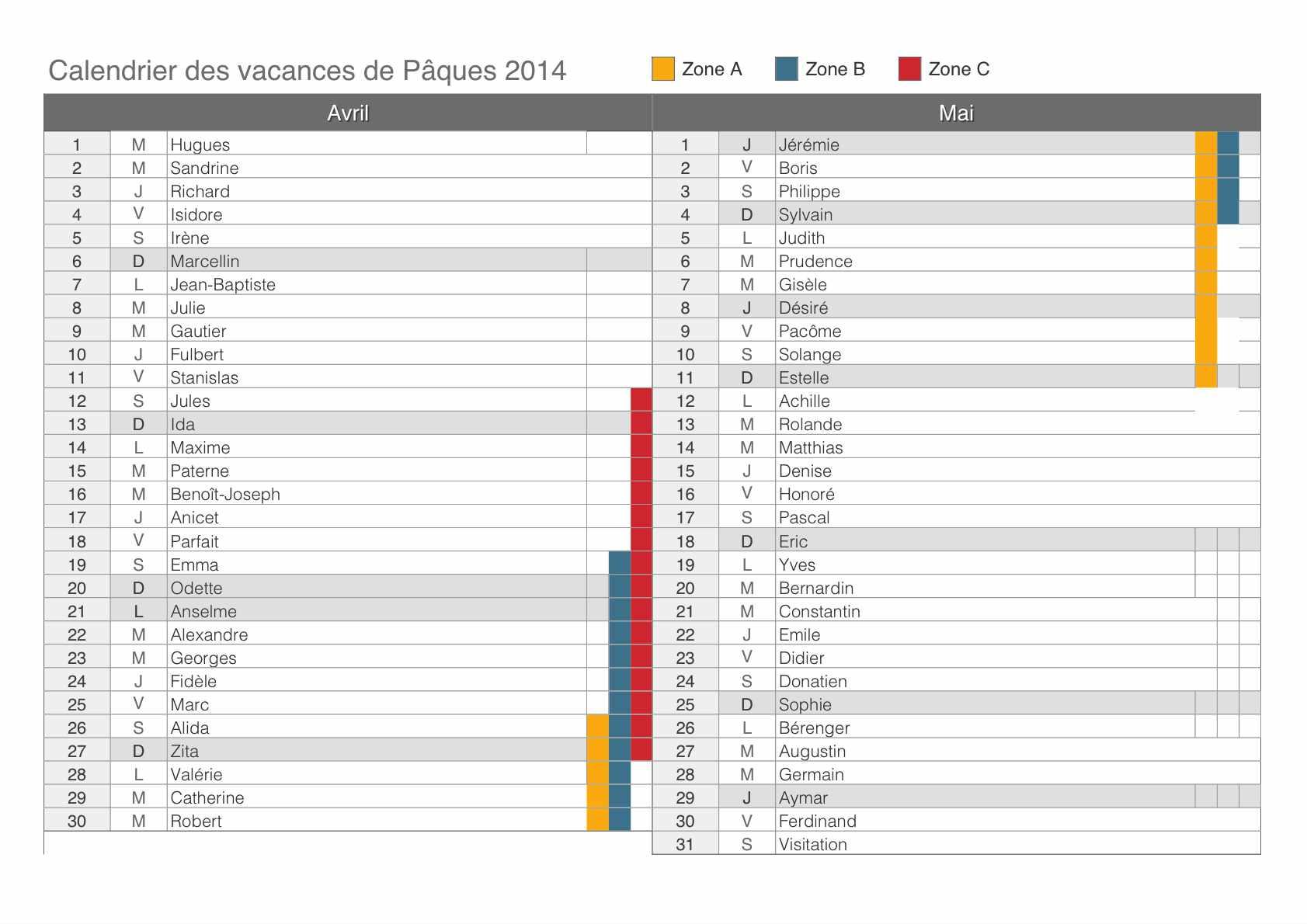 calendrier-vacances-2013-2014-paques