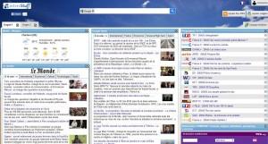 interstuff remplacer igoogle