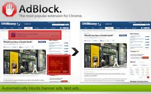 adblock logiciel