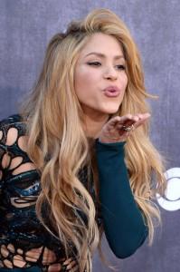 Shakira-2014-