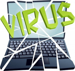 virus-informatique